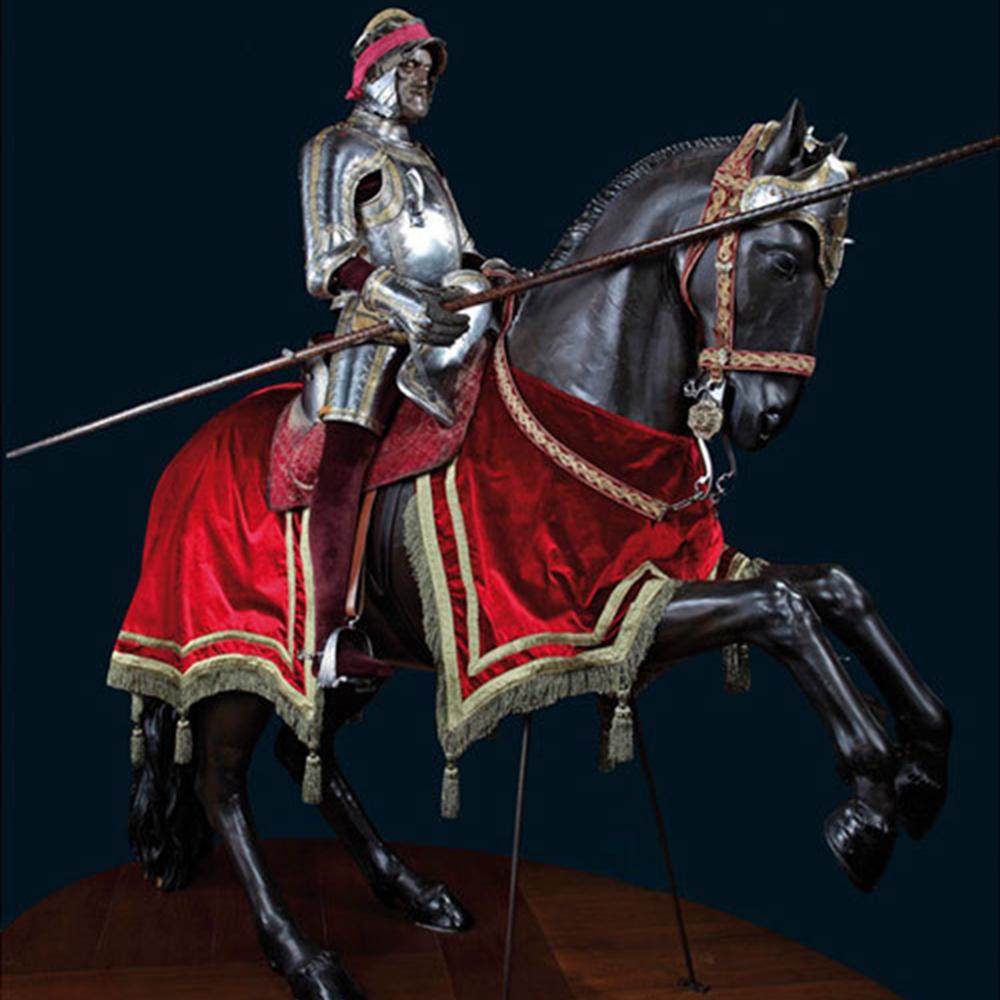 images/charles-v/emperor-charles-v-armor-1000px.png