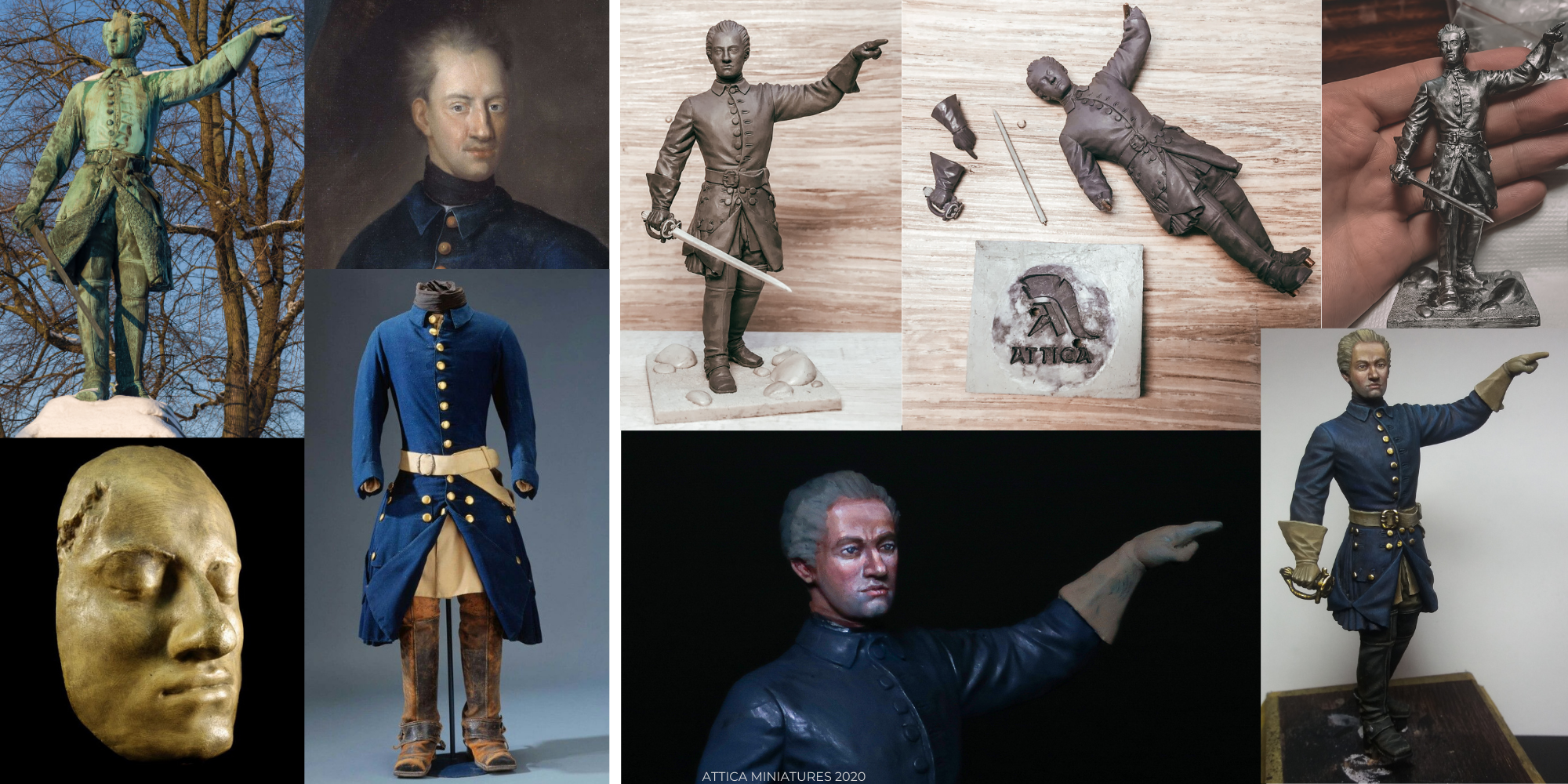 images/charles-xii/charles-12-attica-miniatures-work-in-progress.png